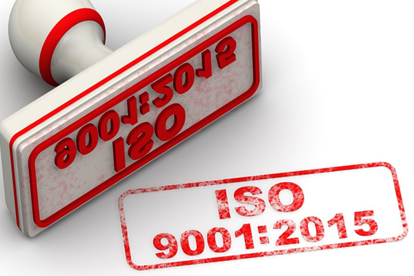 how-get-ready-iso-9001-2015