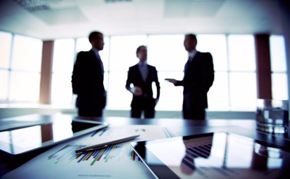 meetingboardroomprofessionals-580x358